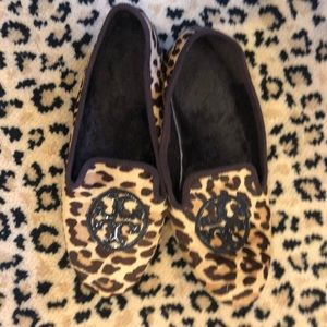 Tory Burch slipper/flats